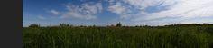 https://flic.kr/p/YMcpUU   Summer panorama.