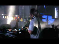 Pure Future Trakai Castle 2010 / Dance Music Festival *posted by DJ oGc