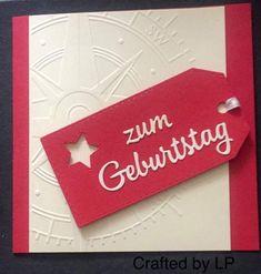 Karten-Kunst » Gastbeitrag zum Geburtstag