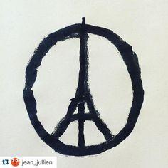 #paris #jeanjullien