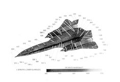 11 best sr 71 blackbird images plane, airplanes, aircrafthot spot diagram for the sr 71 blackbird\u0027s fuselage military jets, military