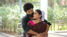 Love Couple Images, Family Images, Couples Images, Couple Photos, Bike Couple, Vijay Actor, Banner Background Images, Beautiful Girl Indian, Tamil Movies