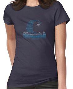 Never Let Me Go Women's T-Shirt