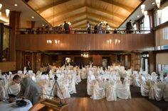 The Edmonton Petroleum Club - Edmonton Wedding Venue Wedding Rescue www.weddingrescue.ca