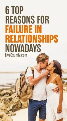In this article you will see amaizng and best relationship tips or marriage tips. Failing Marriage, Save My Marriage, Marriage Advice, Unhappy Marriage, Broken Marriage, Successful Relationships, Long Lasting Relationship, Relationship Problems, Relationship Advice