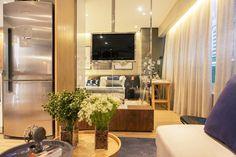 Já tem ou sonha com um loft? Veja dicas preciosas de como decorar esse espaço, que praticamente não possui paredes.