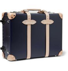 my dream luggage!