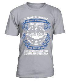 Forever The Title Submarine Veteran Shirt T Shirt  Funny forever T-shirt, Best forever T-shirt