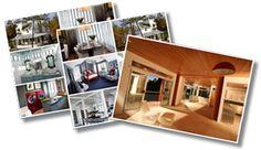1000 images about design for life on pinterest for Med cottage