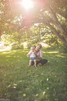 Photo by RStudio Couple Photos, Couples, Couple Shots, Couple Photography, Couple, Couple Pictures