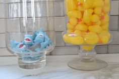 http://www.designmom.com/wp-content/uploads/2013/04/hollywood-housewife-rubber-ducks-sharks.jpg