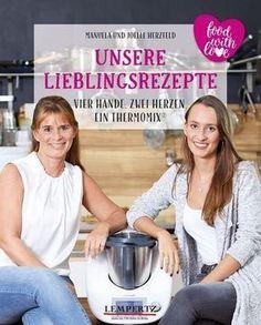 """Unser """"1. Kochbuch"""" ♡"""