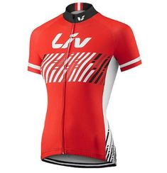 e0c25d4fb Castelli Womens Cromo Long Sleeve Jersey
