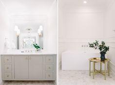 Bathroom | Pencil & Paper Co