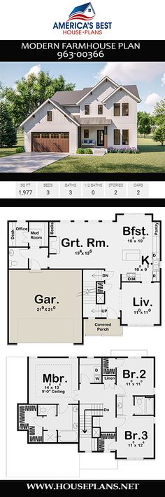 16 Best Floor Plans - New Homes in King County images ... Centex Homes Floor Plans Appalachian on