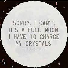 gemstones   crystals   malas