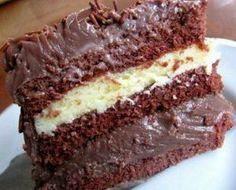 Quer a receita desse delicioso bolo de chocolate com farinha de trigo Cadore? Então vai pro facebook.. http://goo.gl/TbfxpI
