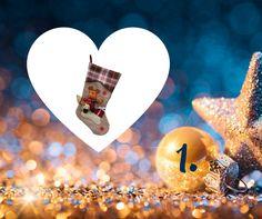 🎅 W końcu nadszedł dzień, na który wszyscy czekali - 1 grudnia! Pierwszą nagrodą do wygrania w naszym konkursie jest świąteczna skarpeta na prezenty z czerwononosym reniferem Rudolfem!   💝 🌟 🎁Aby zyskać szansę na wygranie nagrody wystarczy: 🎁 🌟 💝  🎁 Odwiedzić stronę: www.spadreams.pl/kalendarz-adwentowy  🎁 Odpowiedzieć poprawnie na pytanie konkursowe  🎁 Wrócić jutro po kolejne nagrody!