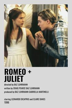 Iconic Movie Posters, Movie Poster Art, Iconic Movies, Film Posters, Poster Wall, Good Movies, Poster Minimalista, Movie Collage, Film Poster Design