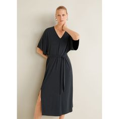 29458e723d393 4949 Best simple dresses images in 2019
