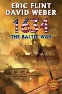 The Baltic War which began in the novel 1633 is still raging, and the time-lost Americans of Grantville¿the West Virginia town hurled back into the seventeenth century by a mysterious cosmic accident¿are caught in the middle of it. Gustavus Adolphus, King of Sweden and Emperor of the United States of Europe, prepares a counter-attack on the combined forces of France, Spain, England, and Denmark¿former enemies which have allied in the League of Ostend to destroy the threat to their power that…