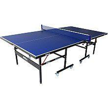 8a09ec2f0 JOOLA 11200 Inside Table Tennis Table Table Tennis Game