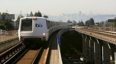 BART janitor reportedly pulled in $235,000 last year - http://tubepilot.pw/articlemarketing/bart-janitor-reportedly-pulled-in-235000-last-year/