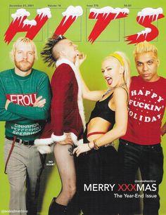 Gwen Stefani Music, Gwen Stefani No Doubt, Collage Pictures, Music Icon, Orange County, Besties, Ronald Mcdonald, Singers, Bae