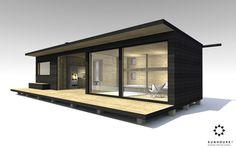 moderni_valmistalo_sunhouse35