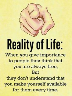 positive thought for the day positive thoughts quotes positive thoughts brainy quotes positive thoughts and affirmations positive thought affirmations Life Reflection Quotes, Reality Of Life Quotes, Life Lesson Quotes, Real Life Quotes, Ego Quotes, Karma Quotes, Wise Quotes, Words Quotes, Inspirational Quotes