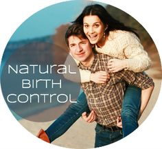 Red Coral Fertility Learn FAM. Be Your Natural Self. Learn the Fertility Awareness Method with Red Coral Fertility | www.redcoralfertilty.com