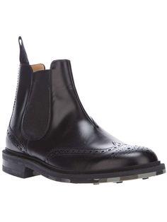 Church's 'Griston' boot