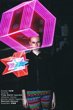 #neon #lights
