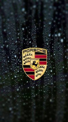 Porsche – My Company Porsche Logo, Porsche Cars, Porsche 356, Bugatti Logo, Luxury Car Logos, Luxury Cars, Porche Cayenne, Carros Porsche, Auto Poster