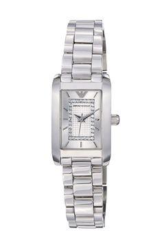 ce974a086 14 nejlepších obrázků z nástěnky Hodinky | Watches, Cool clocks a ...