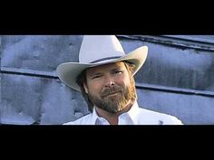 Dan Seals -- God Must Be A Cowboy At Heart