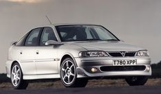 1999 Vauxhall Vectra GSI Ad Car, Car Photos, My Ride, Cars And Motorcycles, Cars For Sale, Vintage Cars, Volkswagen, Chevrolet, Classic Cars