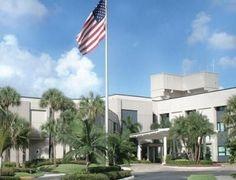 Лучшие медицинские центры США.