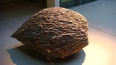 Webshots, the best in Wallpaper, Desktop Backgrounds, and Screen Savers since Daniel Ost, Contemporary Baskets, Flora Design, Design Competitions, Less Is More, Landscape Art, Bonsai, Weave, Seeds