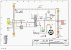 Wiring Diagram for 110cc 4 Wheeler Rate Chinese 110cc atv Wiring Chinese 4 Wheeler, 90cc Atv, Vape, Kenwood Car, Remote Car Starter, Diy Cnc Router, Diy Go Kart, Electrical Wiring Diagram