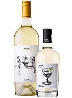 torello_vino_etiquetas_vittios_Malvarel.lo vino / vinho / vino mxm