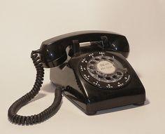 my grandma still uses this phone.