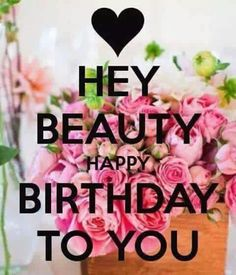 Funny birthday wishes, quotes, messages, meme & images. Wish happy birthday… Birthday Wishes Greetings, Birthday Blessings, Birthday Wishes Funny, Happy Birthday Messages, Happy Birthday Quotes, Birthday Love, Happy Birthday Beautiful Lady, Gold Birthday, Happy Birthday Pictures