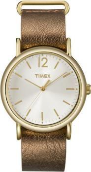 Zegarek damski Timex Classic T2P340