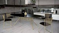 Tavolino kito di bontempi arredaclick home decor