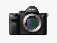 12 Awesome Cameras for Every Budget