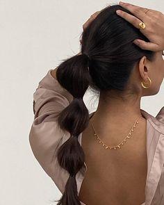 hairstyles model hairstyles viking braided hairstyles dance hairstyles hairstyles celebrities hairstyles african braid hairstyles hairstyles for men Indian Hairstyles, Pretty Hairstyles, Braided Hairstyles, Hairstyles Videos, Hairstyles 2018, Fringe Hairstyle, Office Hairstyles, Anime Hairstyles, Stylish Hairstyles