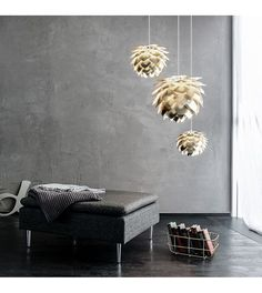 Wall Lamps Considerate Fashion Five Color Wall Lamp Decoration Art Living Room Dining Room Wall Lamps E27 Bulb Led Wall Lighting Corridor Lamp Z5