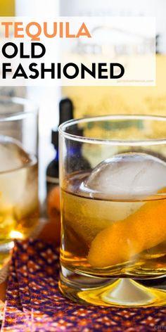 Painkiller Cocktail, Mojito Cocktail, Cocktail Menu, Cocktail Recipes, Lemon Cocktails, Mexican Cocktails, Paloma Cocktail, Fun Cocktails, Drink Recipes