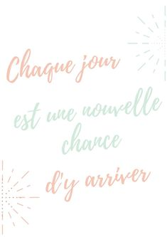 Life Quotes : Citations Inspirantes // Objectif : réaliser ses projets - Margaux Lifestyle - The Love Quotes Positive Affirmations, Positive Quotes, Motivational Quotes, Inspirational Quotes, Positive Attitude, Quote Citation, Life Quotes Love, French Quotes, Motivation Inspiration